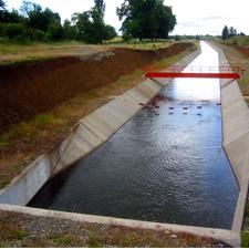 Obras Hidráulicas y Centrales Hidroeléctricas