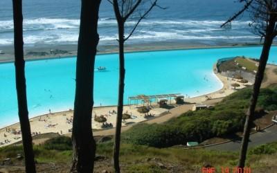 Laguna Las Brisas Norte